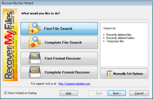 recover my files v6.2.2 crack